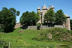Château de Vachères.jpg