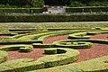 Château de Vaux-le-Vicomte IMG 9304 (5828097830).jpg