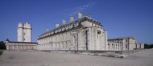 Achat immobilier dans le Val-de-Marne