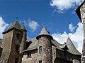 Château de cordès à Orcival 4.jpg