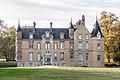 Château de la Motte, à Lorrez-le-Bocage-Préaux.jpg