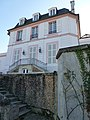 Château du Vivier (Aubergenville) 6.JPG