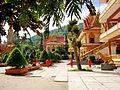 Chùa Khmer ở Ba Thê.jpg