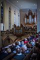 Chœur de Saint Guillaume concert du vendredi Saint Strasbourg 18 avril 2014 03.jpg
