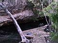 Chac Mool Cenote (4316209845).jpg