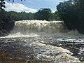 Chachoeira Iracema.jpg