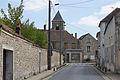 Chailly-en-Bière - 2013-05-04 - église - IMG 9657.jpg