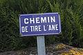 Chailly-en-Bière - 2013-05-04 - plaques de rues - IMG 9629.jpg