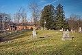 Chain Lake Baptist Cemetery.jpg