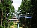 Chairlift Lipno nad Wełtawą (4).jpg