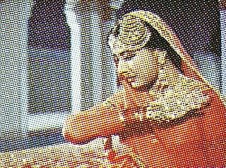 <i>Music of Pakeezah</i> 1972 film