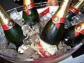 Champagne Mumm.jpg