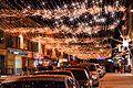 Champagnole downtown 2. x-mas 2012. Spielvogel.jpg