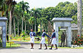 Changing the Guards Suva MatthiasSuessen-8984.jpg