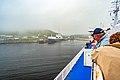 Channel Port auz Basques Newfoundland (41364964041).jpg