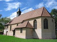 Chapelle Notre Dame du Chene 6.JPG