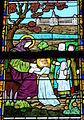 Chapelle Pen Bron Sainte Anne Vierge.JPG