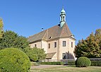 Chapelle Saint-Pierre (Colmar).jpg