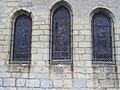 Chapelle Sainte Marie Saulces Monclin 4.JPG