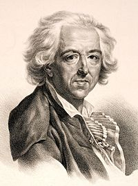 Charles-Simon Favart by Paul Jourdy.jpg