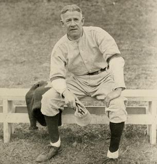 Charles A. Bernier