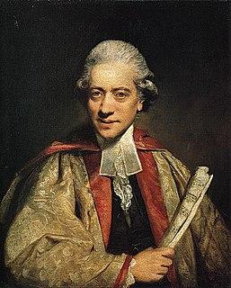 18th/19th-century English music historian