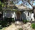 Charles Cooper House (Ventura, California).jpg