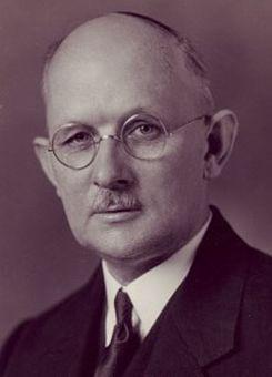 Charles H. Watson.JPG