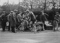 Charles Pélissier Polymultipliée 1923 ravitaillement.png