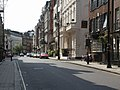 Charles Street, Mayfair - geograph.org.uk - 419941.jpg