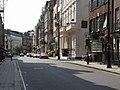Charles Street, Mayfair - geograph.org.uk - 419941.jpg