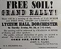 Charles Sumner's rally at Boston.jpg