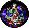 Chartres-028-g - alpha omega.jpg
