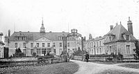 Chateau de Meslay.jpg