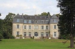 Chateau du Bot (Hennebont) 4678.JPG