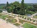 ChateaudUsseGardens3.jpg