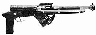 320px-Chauchat-Ribeyrolles_1918_submachi