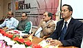 Chaudhary Birender Singh at the valedictory function of the Workshop on Participation of Voluntary organizations in Rural Development of North Eastern Region, at Guwahati.jpg