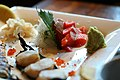 Chef's special Sashimi (3469823655).jpg