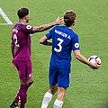 Chelsea 0 Manchester City 1 (37387427026).jpg