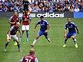 Chelsea 3 Aston Villa 0 (15369248711).jpg