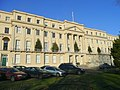 Cheltenham Municipal Offices - geograph.org.uk - 1121813.jpg