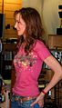 Chely Wright in 2005.jpg