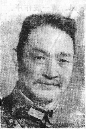 Cheng Qian - Cheng Qian