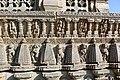 Chennakesava Temple, Somanathapura - during PHMSTBGP-2020 (101).jpg