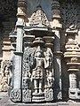 Chennakeshava temple Belur 136.jpg