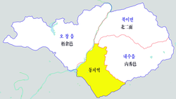 Cheongwon-map.png