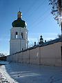 Chernigiv Elecky Monastery Belltower IMG 8935 74-101-0009.JPG