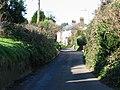 Cherry Lane, Great Mongeham - geograph.org.uk - 328218.jpg