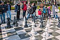 Chess Traditional games.jpg